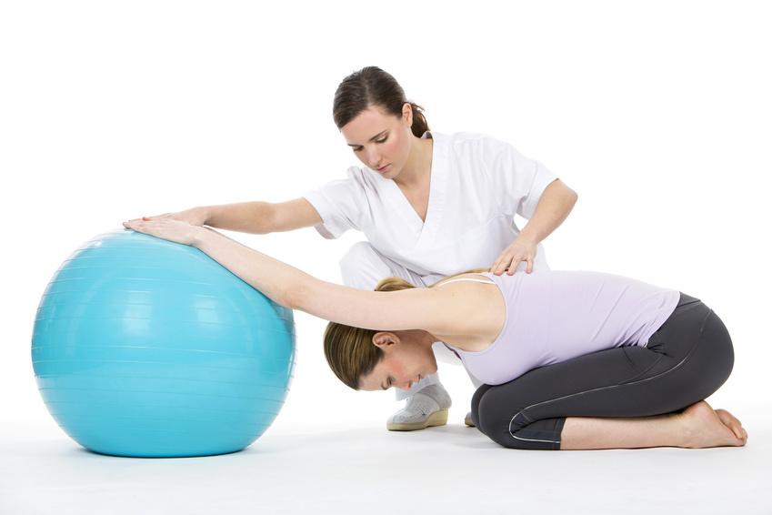 Brampton Physiotherapy