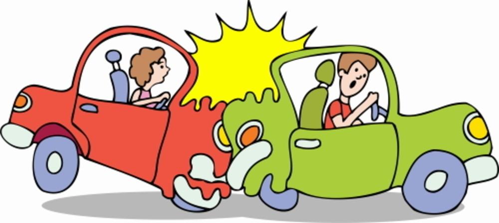 Brampton Car Accident