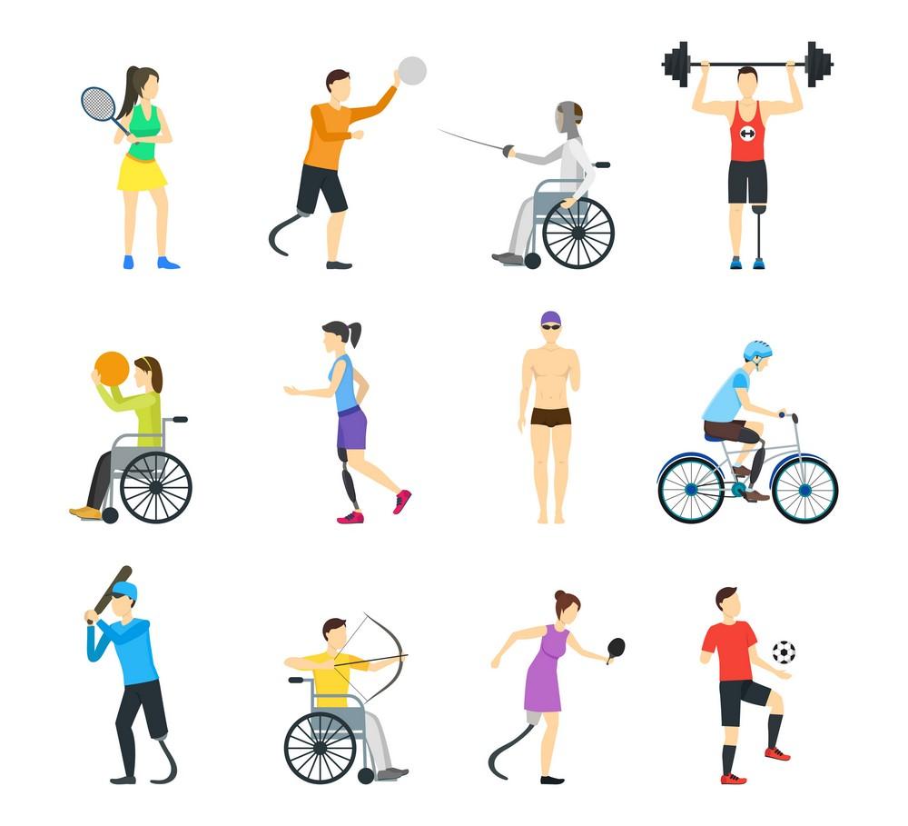 Sports Injury Brampton